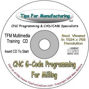 NCPlot com - Tools for CNC Programmers
